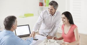 Builders Business Coaching