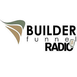 BuilderFunnelRadio