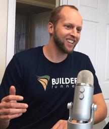 BuilderFunnelRadio-Spencer