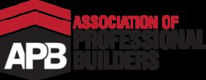 apb_logo-300x117