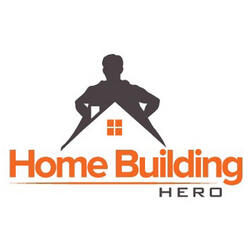 home building hero podcast