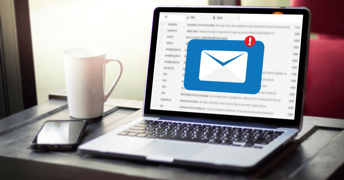 How To Use Email To Advance Your Leads