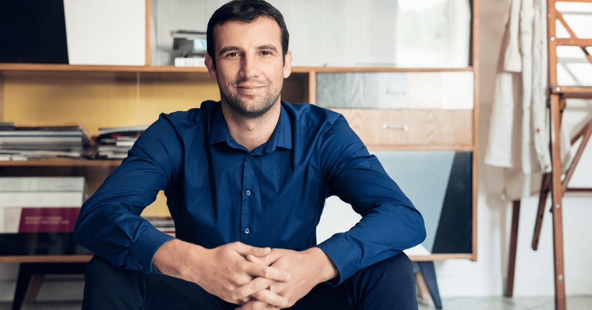 How Builders Create A Millionaire Mindset