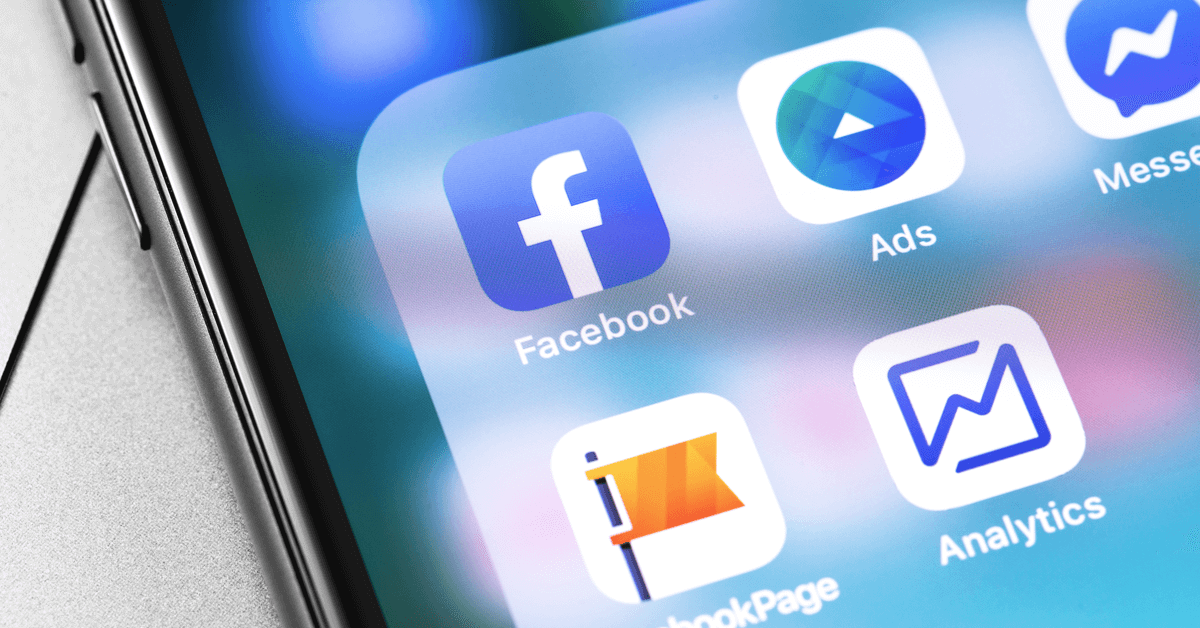 How To Set Up Facebook Advertising