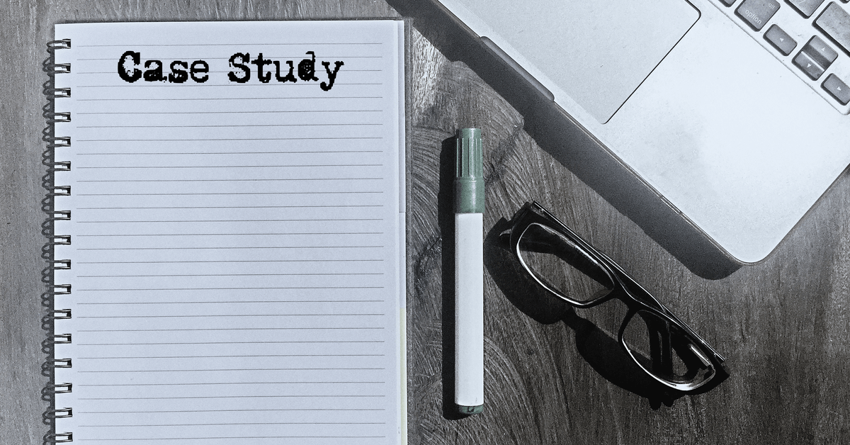 How To Create A Case Study for Your Construction Company