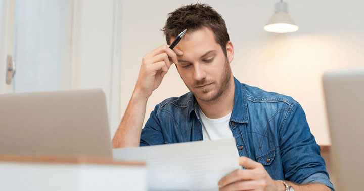 How To Read Your Balance Sheet And Profit & Loss Statement