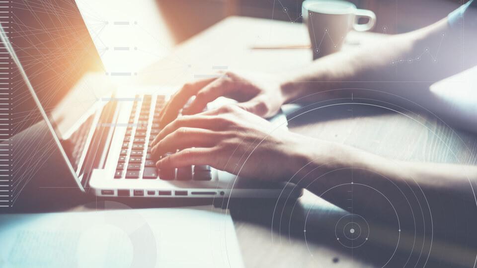 Landing Page Optimisation Checklist