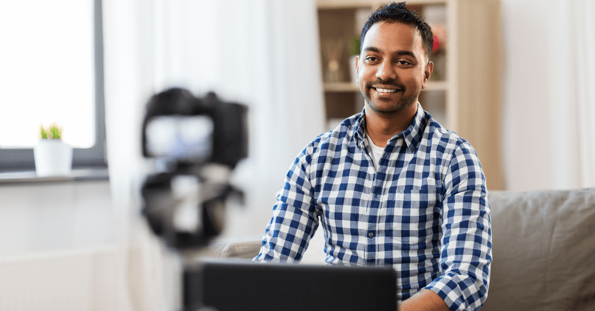 How To Scale Your Building Company With Video Content Marketing