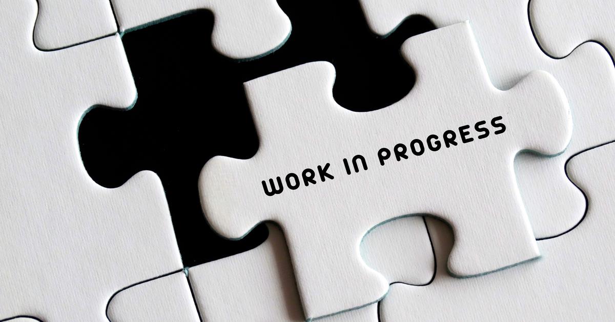 How Work In Progress Can Destroy Building Companies