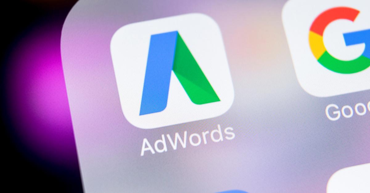 Google AdWords Fast Start For Builders