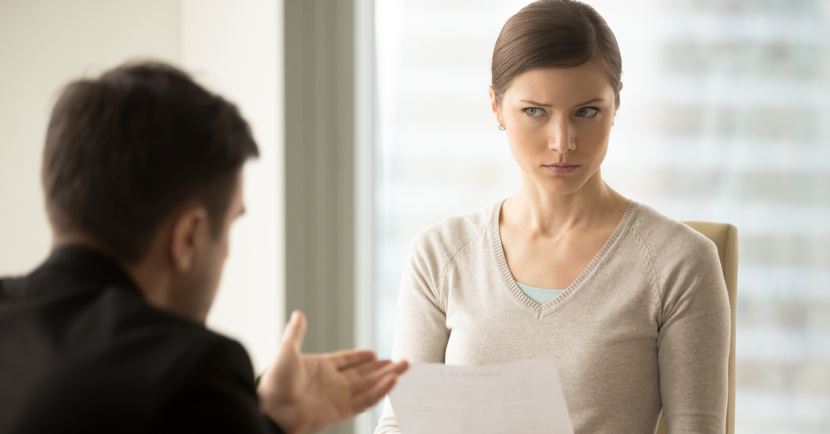 How To Get Your Prospects To TELL YOU THE TRUTH When You Ask For Their BUDGET
